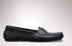 Fendi Driving Shoe