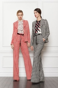 Fall 2013 Houndstooth 2