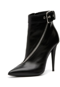Fall 2013 Bootie