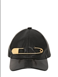 Marc Jacobs Baseball Cap 2013