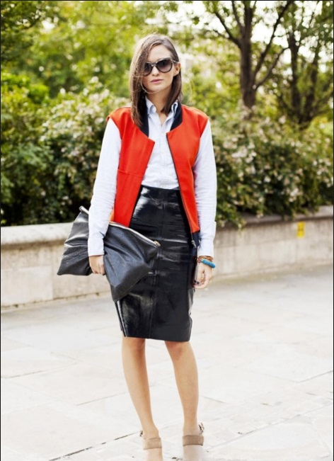 Varsity Jackets 2
