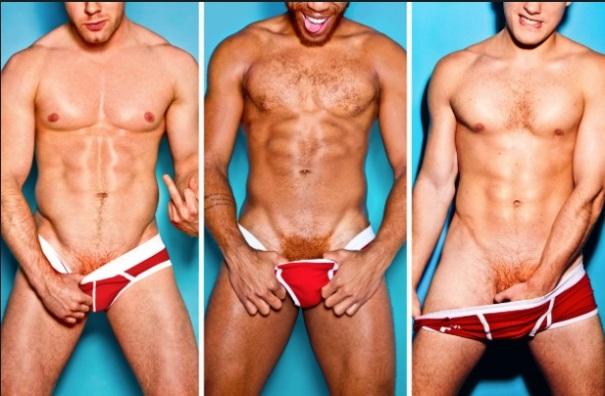 scarlett underwear