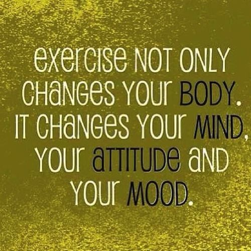 exercise-changes-body-mind-attitude